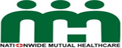 Nationwide mutual healthcare