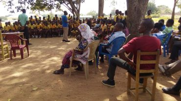 Outreach-Health-Education-32sq5l84ujx2hybamduvi8